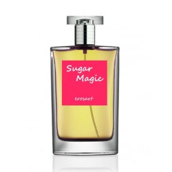 Perfume SUGAR MAGIC feromonas 50ml