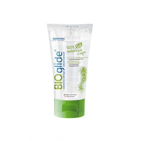 Lubricante Bioglide natural (40ml)