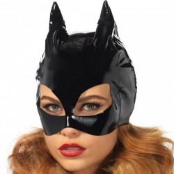 Máscara de CatWoman Leg Avenue