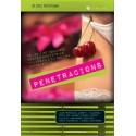 Libro Penetracions