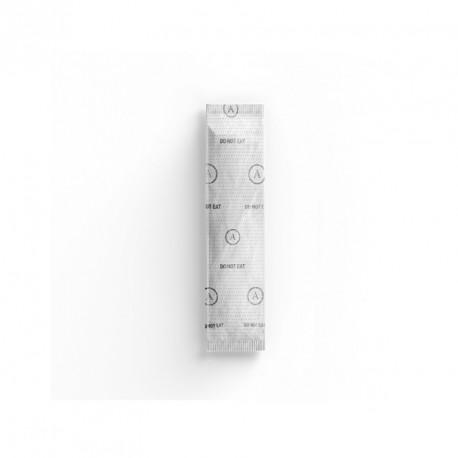 Varilla Drytech accesorio Ion Arcwave (3)