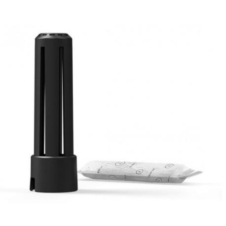 Varilla y bolsa Drytech accesorio Ion Arcwave