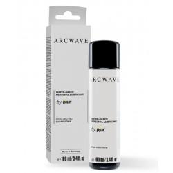Lubricante Arcwave 100ml