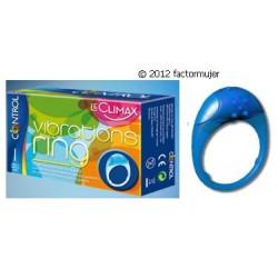 Control Ring - anillo vibrador