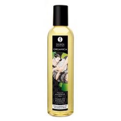 Aceite MasajeShunga sin aroma