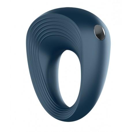 Anilllo vibrador Power Ring Satisfyer