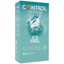 Control ICE FEEL (10)