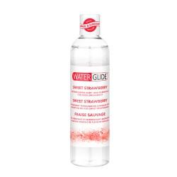 Lubricante FRESA waterglide 300 ml