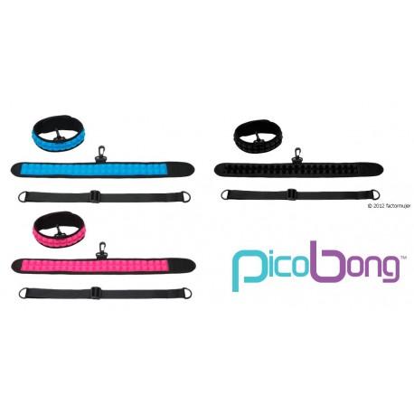Chocker/Collar - bondage picobong