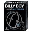 Condón Billy Boy Special Power (3)