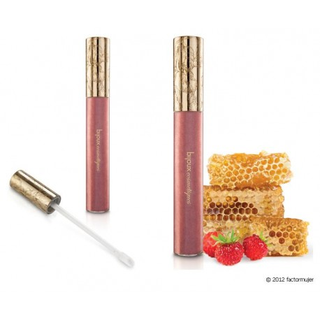 Gloss Bijoux Wild strawberry - FRESA