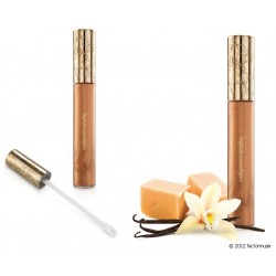 Gloss Bijoux Sunset Glow - CARAMELO