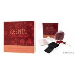 Juego Rose Petal Seductions