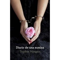 Libro Diario de una sumisa