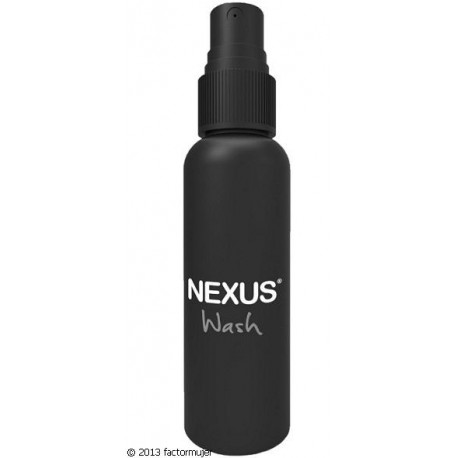 Limpiador Nexus Wash (150ml)