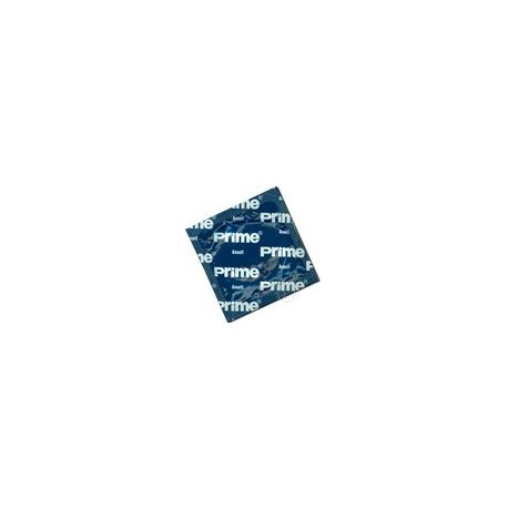 Preservativo Prime (1)