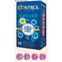 Condón Control Nature Easy Way (10)