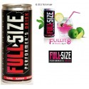 Bebida afrodisíaca Full-Size (lata 250ml)