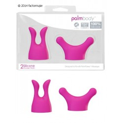 Palm Power - accesorio PalmBody