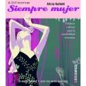 Libro Siempre Mujer