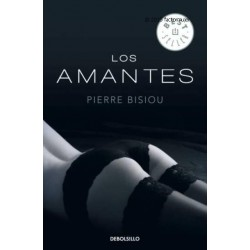 Libro Los amantes