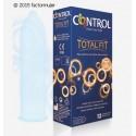 Condón Control Adapta Total Fit (12)