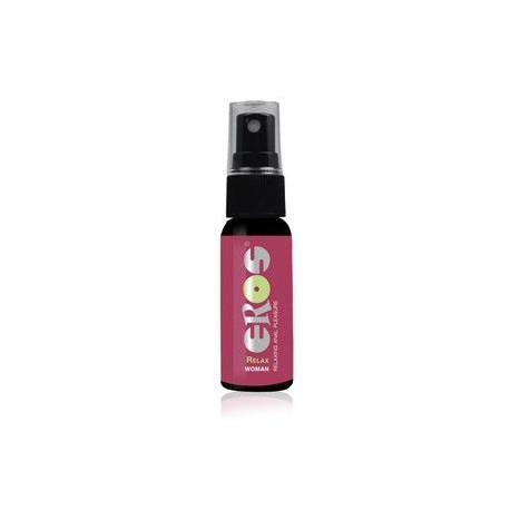 Spray relajante ERO para mujer (30ml)