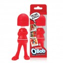 Masajeador Wand OBob