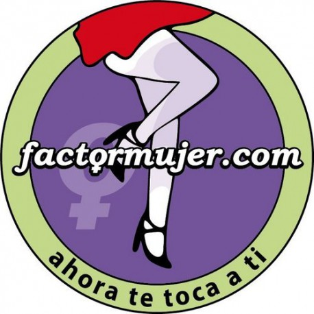"""""""Los mejores juguetes eróticos"""" (Formación Profesional Factor Mujer)"""
