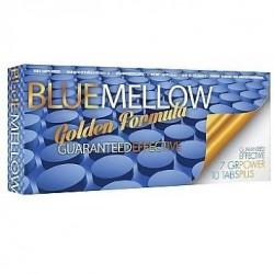 Cápsulas BlueMellow (10)