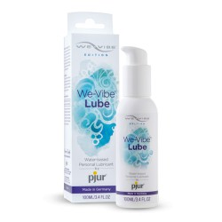 Limpiador Pjur We-vibe Clean (100ml)