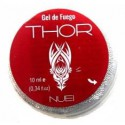 Crema Travel Thor Fuego - 10ml