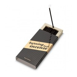 Burning Lust Incense - INCIENSO BIJOUX