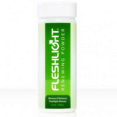 Polvos renovadores FleshLight