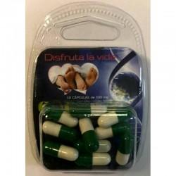 Gobilor (10 capsulas)