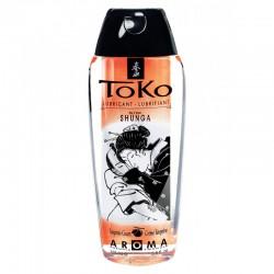 Lubricante Toko Mandarina