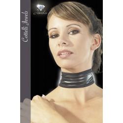 Collar HalsBand