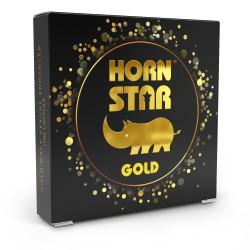 Horn Star Gold (10)