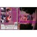 Afrodita Superstar - DVD