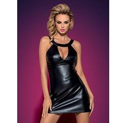 Vestido sensualidad darksy - L/XL