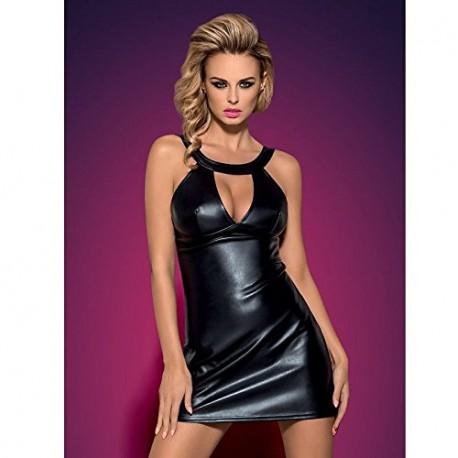Vestido sensualidad darksy
