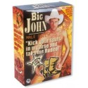 Muñeco hinchable - Big John