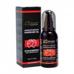 Aceite Karess con feromonas - FRESA