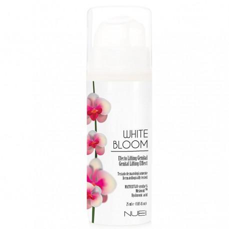 Serum lifting genital - White Bloom
