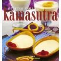 Libro Recetas para el Kamasutra