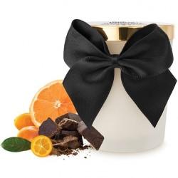 Vela masaje Dark Chocolate
