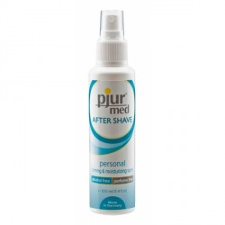 Pjur MED spray AFTER SHAVE (100ml)