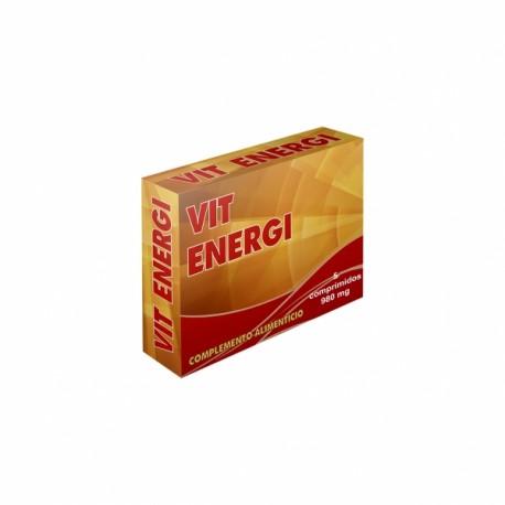 Afrodisíaco en cápsulas - VIT ENERGI (5)
