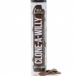 Clone a Willy - Pene Chocolate