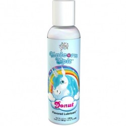 Lubricante Wet Unicorn - DONUT (136ml)